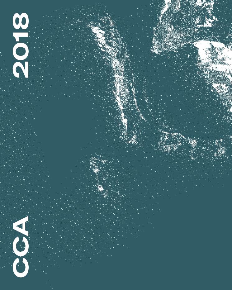 Creativ Club Austria-Annual 18