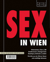 Sex in Wien