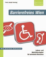 Barrierefreies Wien