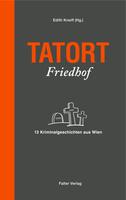 Tatort Friedhof