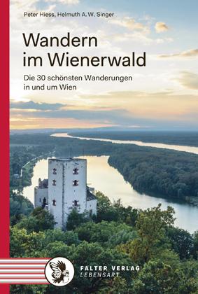 Wandern im Wienerwald