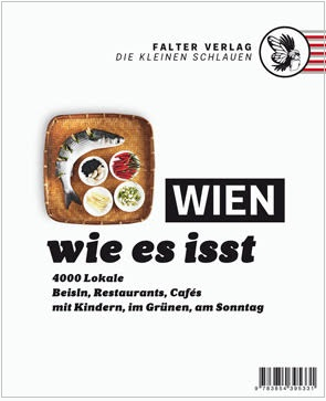 Wien, wie es isst /16