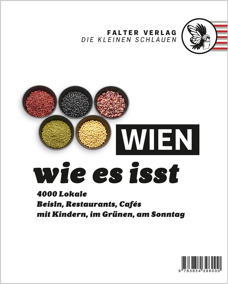 Wien, wie es isst /18