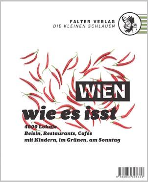 Wien, wie es isst /17
